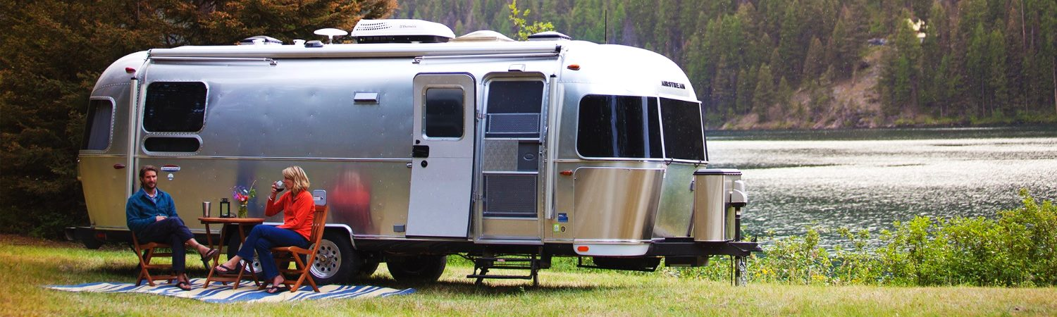 Events And Deals   Woodland Airstream   Grand Rapids Michigan